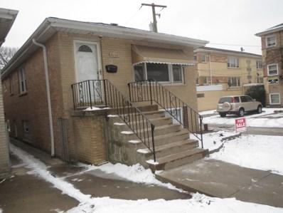 3035 Oak Park Avenue, Berwyn, IL 60402 - #: 10273162