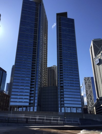 600 N Lake Shore Drive UNIT 1907, Chicago, IL 60611 - MLS#: 10273165