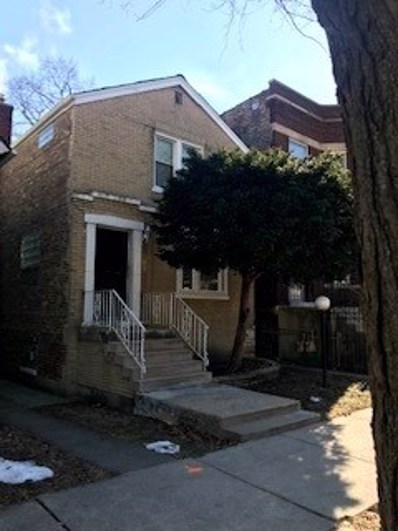 2221 S Kildare Avenue, Chicago, IL 60623 - MLS#: 10273194