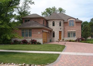 2344 Dewes Street, Glenview, IL 60025 - #: 10273493