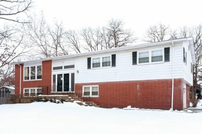 1811 Cavell Avenue, Highland Park, IL 60035 - #: 10273610