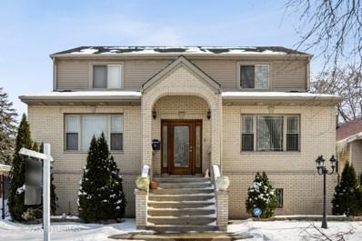 1711 S 9th Avenue, Maywood, IL 60153 - #: 10273622