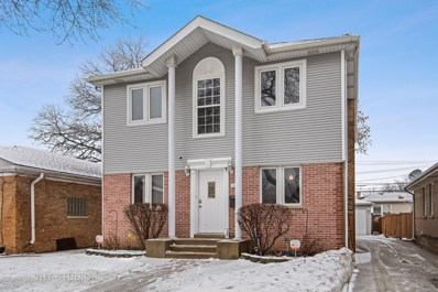 4340 W Highland Avenue, Chicago, IL 60646 - #: 10273625