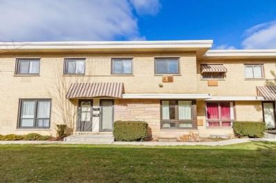 958 N Wheeling Road, Mount Prospect, IL 60056 - #: 10273640