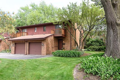 1820 Chestnut Avenue, Glenview, IL 60025 - #: 10273642