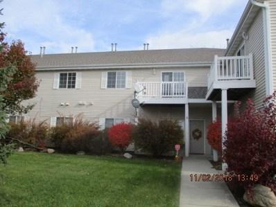 1318 Lindsay Way, Rockford, IL 61108 - MLS#: 10273721