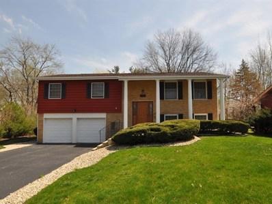 18517 Pierce Terrace, Homewood, IL 60430 - #: 10273807