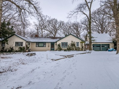 29W561  Hawthorne Lane, West Chicago, IL 60185 - #: 10273884