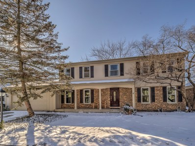 2822 Farmington Road, Northbrook, IL 60062 - #: 10274017