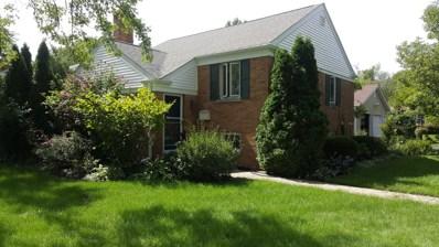 940 Echo Lane, Glenview, IL 60025 - #: 10274065