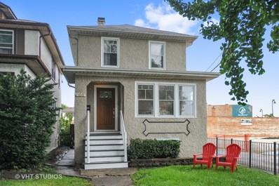 1188 Home Avenue, Oak Park, IL 60304 - #: 10274243