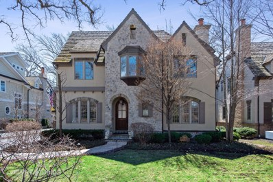384 Hawthorn Lane, Winnetka, IL 60093 - #: 10274282