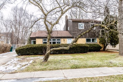 2184 Techny Road, Northbrook, IL 60062 - #: 10274410