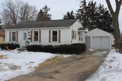 1905 E 6th Street, Sterling, IL 61081 - #: 10274497