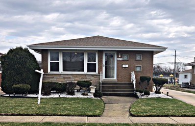2425 Mayfair Avenue, Westchester, IL 60154 - MLS#: 10274580