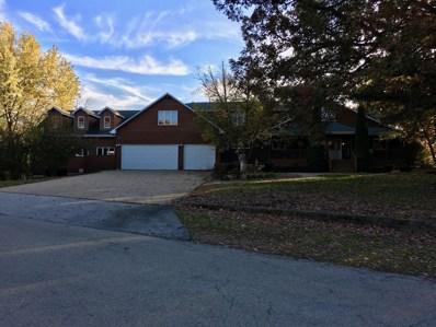 193 Pottawatomie Lane, New Lenox, IL 60451 - MLS#: 10274734