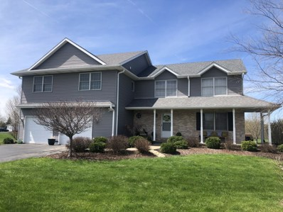 1637 Forestview Drive, Sycamore, IL 60178 - MLS#: 10275059