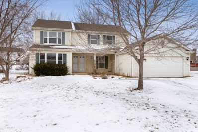 735 Laurel Lane, Cary, IL 60013 - #: 10275207