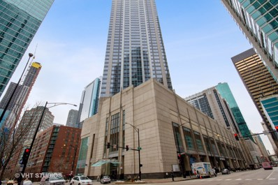 512 N McClurg Court UNIT 1603, Chicago, IL 60611 - #: 10275346