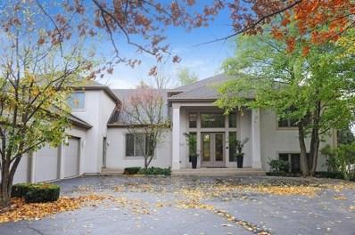3643 Maple Avenue, Northbrook, IL 60062 - #: 10275365