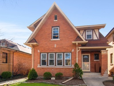 1207 N Elmwood Avenue, Oak Park, IL 60302 - #: 10275388