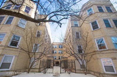 1417 W Catalpa Avenue UNIT 2E, Chicago, IL 60640 - #: 10275401
