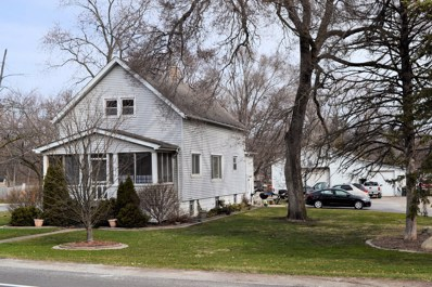 2038 Thornton Lansing Road, Lansing, IL 60438 - #: 10275544