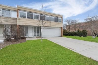 43 Wellington Road, Northbrook, IL 60062 - #: 10275662