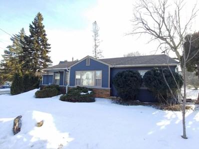755 Wing Street, Elgin, IL 60123 - #: 10275745