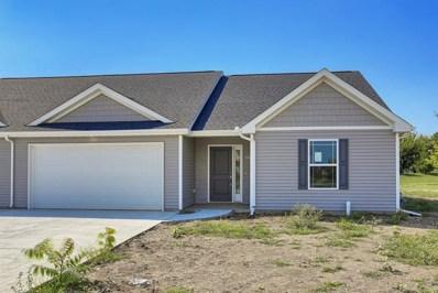 608 Sedgegrass Drive, Champaign, IL 61822 - #: 10275862