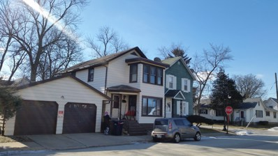 9931 W 143rd Place, Orland Park, IL 60462 - MLS#: 10275953