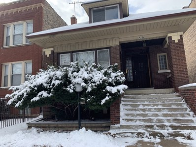 7752 S Evans Avenue, Chicago, IL 60619 - #: 10275967