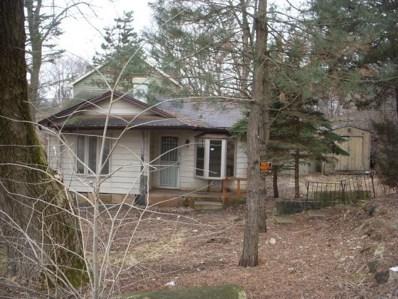 2 Lake Shore Drive, Oakwood Hills, IL 60013 - #: 10276036