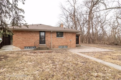7305A  40th, Lyons, IL 60534 - #: 10276224