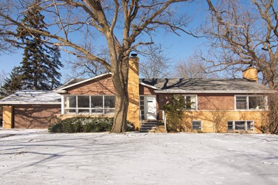 1714 Ferndale Avenue, Northbrook, IL 60062 - #: 10276251