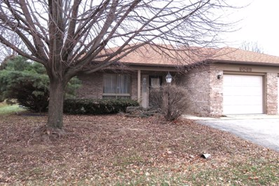 806 Coventry Lane UNIT B, Sterling, IL 61081 - #: 10276258