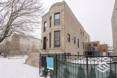 4010 S Ellis Avenue, Chicago, IL 60653 - #: 10276481