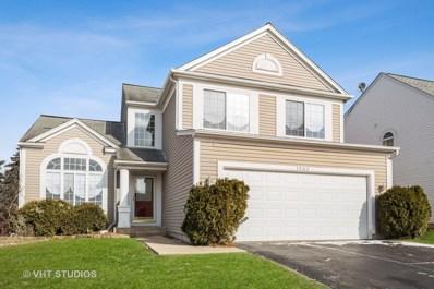 1562 Knoll Crest Drive, Bartlett, IL 60103 - MLS#: 10276549