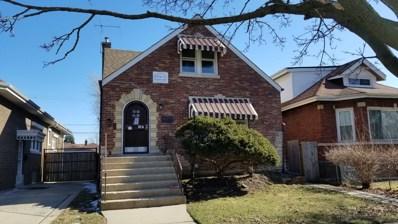10537 S Normal Avenue, Chicago, IL 60628 - #: 10276615