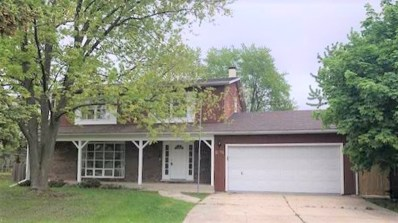 1S761  Fairview, Lombard, IL 60148 - #: 10276723