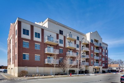9440 S 51ST Avenue UNIT 209, Oak Lawn, IL 60453 - MLS#: 10276950