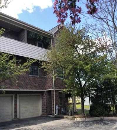 25 Bryant Court, Crystal Lake, IL 60014 - #: 10276974