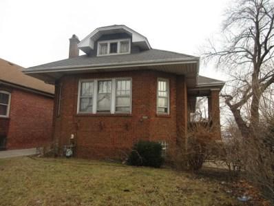 1647 S 10th Avenue, Maywood, IL 60153 - MLS#: 10277002