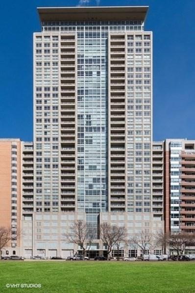 250 E Pearson Street UNIT 3106, Chicago, IL 60611 - #: 10277063