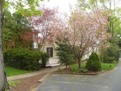 1769 Rogers Avenue, Glenview, IL 60025 - #: 10277171