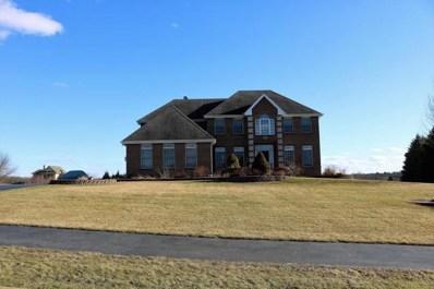 8643 Grandview Drive, Roscoe, IL 61073 - #: 10277255