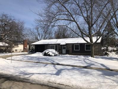 403 Andrew Lane, Schaumburg, IL 60193 - #: 10277272