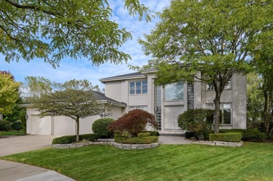 140 Windsor Court, Deerfield, IL 60015 - #: 10277495