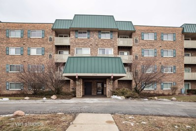 675 Grove Drive UNIT 113, Elk Grove Village, IL 60007 - MLS#: 10277543