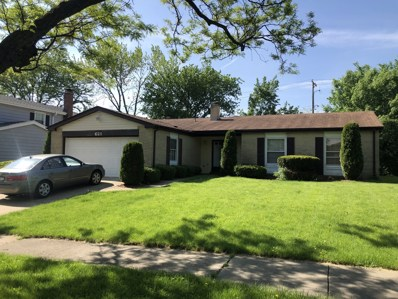 625 Independence Avenue, Westmont, IL 60559 - #: 10277663